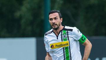 Borussia Moenchengladbach v Sivasspor - Friendly Match