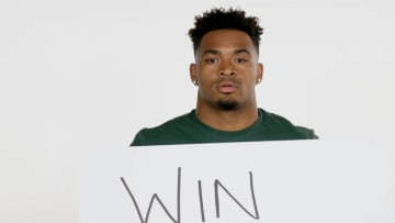 What's Your Sign - Jamal Adams