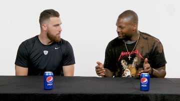 What's Your Sign with Travis Kelce