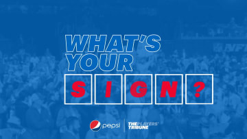 "Zach Ertz plays ""What's Your Sign?"""
