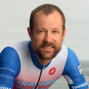 Brian Toone