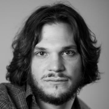 Daniel Carcillo