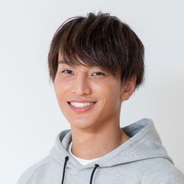 橋岡 優輝