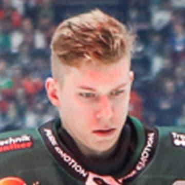 Ben Meisner