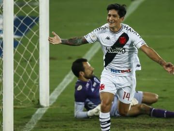 Germán Cano, Paulinho e mais: confira cinco contratações que cairiam como uma luva no Corinthians.