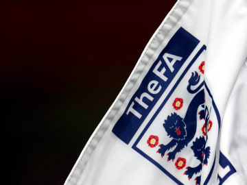 The FA have consistently opposed the idea
