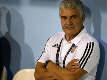 Lenda no México, Tuca Ferretti deixou o Tigres após 11 anos e hoje está à disposição do mercado. Bom para os clubes do Brasil?