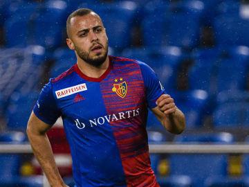 Leverkusen hofft auf einen Transfer von Arthur Cabral