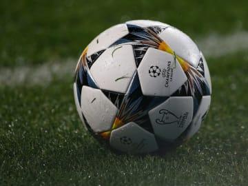 FC Porto v Liverpool FC - UEFA Champions League Round of 16 - First Leg