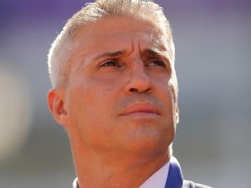 São Paulo estreia na Libertadores 2021 contra o Sporting Cristal.