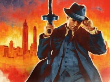 Mafia Definitive Edition achievements and list for bragging rights remains elusive