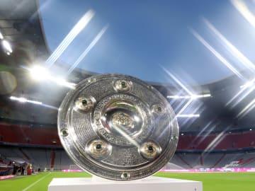Der FC Bayern steht nicht nur in Deutschland an der Spitze, was die Mitgliederzahl betrifft