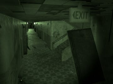 When was Phasmophobia released: The date that changed the horror game market