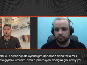 Fábio Luciano - Turquia v01.mp4