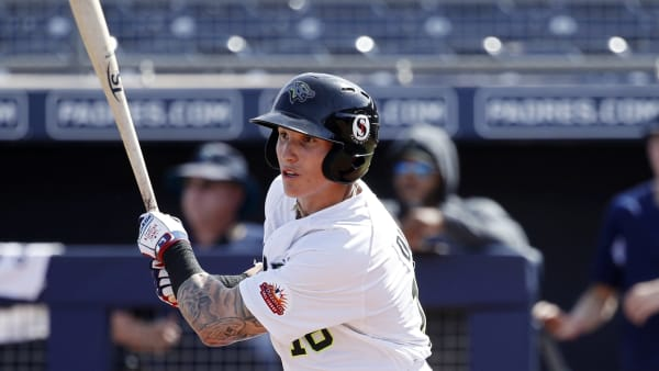 Red Sox Release Lineup for Unofficial Spring Training Opener vs Northeastern