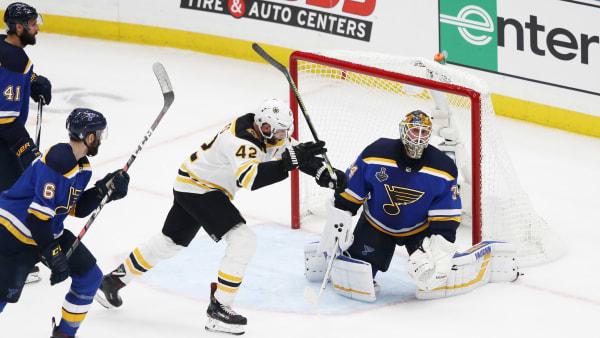 Blues vs Bruins NHL Live Stream Reddit for Stanley Cup ...Bruins Reddit