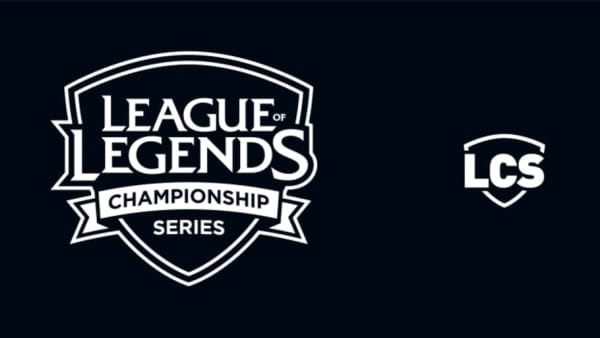 LCS standings show Cloud9 and Dignitas are off to strong starts in the 2020 spring split