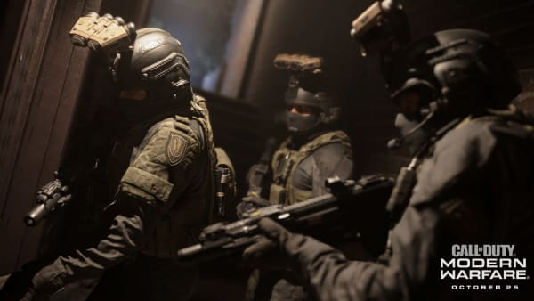 Call of Duty Classified is anticipated to be a Battle Royale. Here are five things fans want.