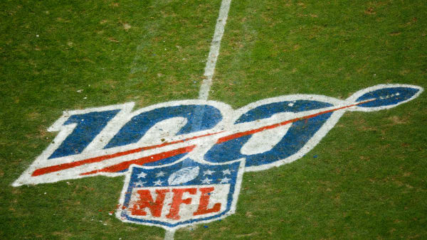 NFL and NFLPA Reportedly Expected to Meet Tuesday About Proposed New CBA
