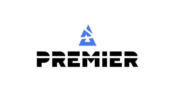 BLAST Premier deserves to host the second CS:GO Major of 2020, DeKay says