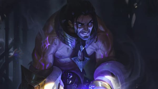 Sylas has been chained up with all the nerfs to his kit, but what other bunglers should you avoid?