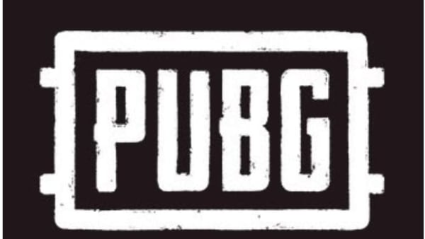 The PUBG scene has been affected by the Coronavirus as PUBG Corp has postponed PGS: Berlin event.