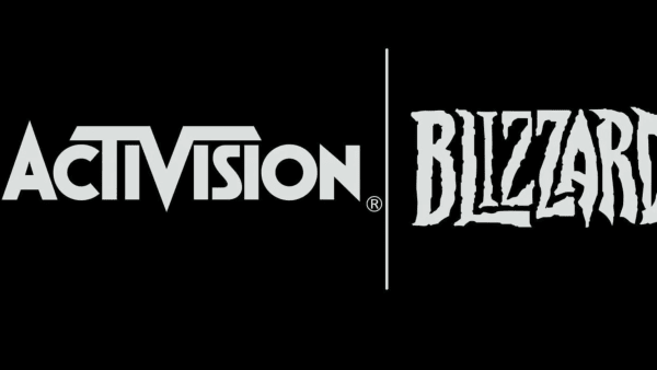 Will Activision be at E3 2020? Some other notable names have dropped out of the iconic gaming expo.