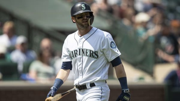 Latest Update on Mitch Haniger's Injury Sounds Absolutely Disgusting