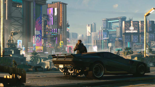 Cyberpunk 2077 Recommended Specs might push your computer to the limit.