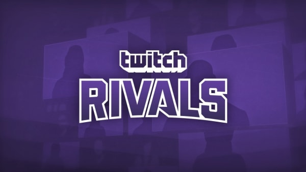 Twitch Rivals League of Legends teams were revealed Wednesday