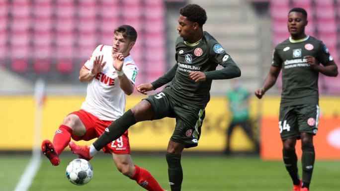 Mainz Vs Rb Leipzig Preview How To Watch On Tv Live Stream Kick Off Time Team News Football News