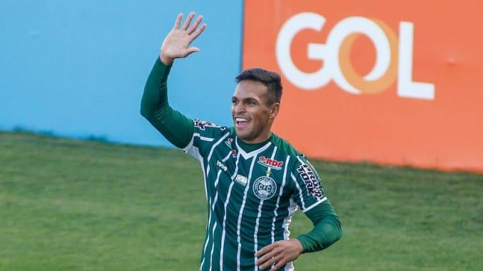 Palmeiras X Coritiba Onde Assistir Provaveis Escalacoes Horario E Local Pressionado Luxa Mexe No Time 90min
