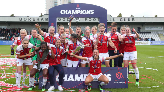 https://images2.minutemediacdn.com/image/upload/c_fill,w_684,h_384,f_auto,q_auto,g_auto/shape/cover/sport/Arsenal-Women-v-Manchester-City-Women-WSL-8212f4867aa2d1f2c50977e21fcd8b27