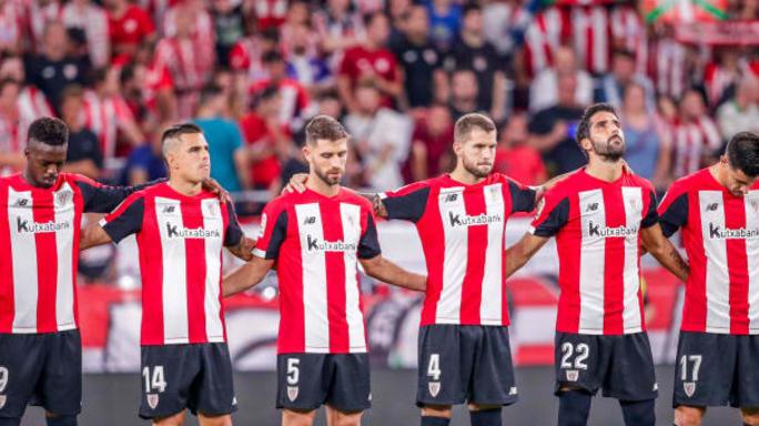 https://images2.minutemediacdn.com/image/upload/c_fill,w_684,h_384,f_auto,q_auto,g_auto/shape/cover/sport/Athletic-Bilbao-v-Real-Sociedad---La-Liga-Santande-742ecd47d5761b06a78c5b90b2dbbb48