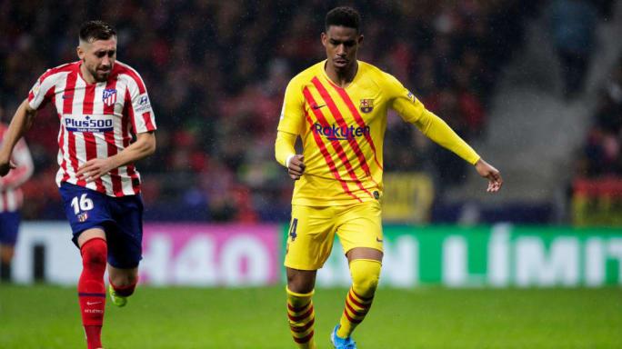 https://images2.minutemediacdn.com/image/upload/c_fill,w_684,h_384,f_auto,q_auto,g_auto/shape/cover/sport/Atletico-Madrid-v-FC-Barcelona---La-Liga-Santander-fb4d9515e34133abd516bd151d450d43