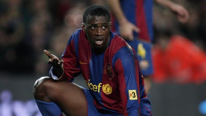 https://images2.minutemediacdn.com/image/upload/c_fill,w_684,h_384,f_auto,q_auto,g_auto/shape/cover/sport/Barcelona-v-Real-Madrid---La-Liga-0185f9b86efd31a476ac14e9e64eabab