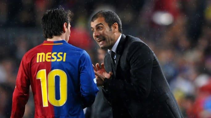 https://images2.minutemediacdn.com/image/upload/c_fill,w_684,h_384,f_auto,q_auto,g_auto/shape/cover/sport/Barcelona-v-Real-Madrid---La-Liga-540b1973cf671051096bf47c09f8891c