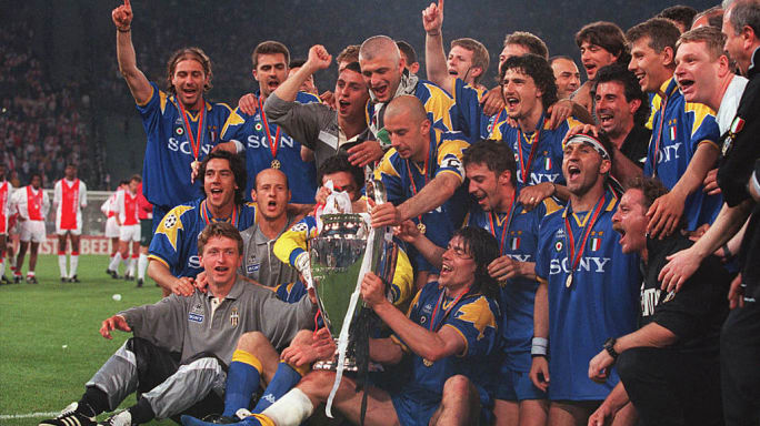 En cette journée de l'histoire du football - 22 mai: George Best Born, la Juventus remportent une finale de la Ligue des champions et Milito Magic  - Championnat d'Europe de Football 2020