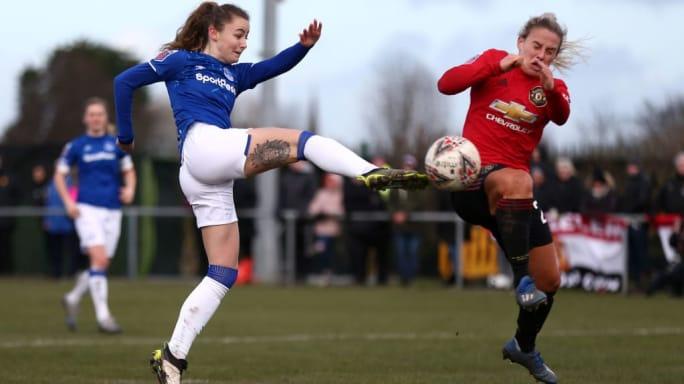 https://images2.minutemediacdn.com/image/upload/c_fill,w_684,h_384,f_auto,q_auto,g_auto/shape/cover/sport/Everton-v-Manchester-United---Barclays-FA-Womens-S-e09ed929b89870b5e2afd5fa3a568049