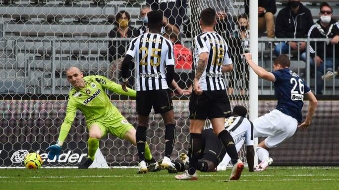Mercato Le Tableau Complet Des Transferts De Ligue 1 Football Addict