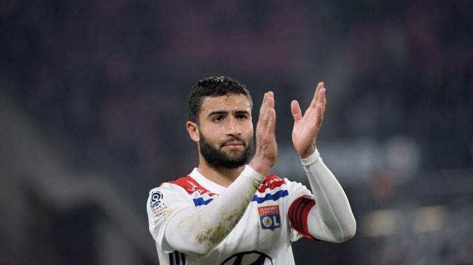 7 jugadorazos que vendió Olympique de Lyon y hoy extraña 6
