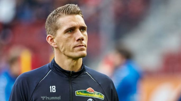 Les 12 joueurs les plus sous-cotés de la Bundesliga - Foot 2020