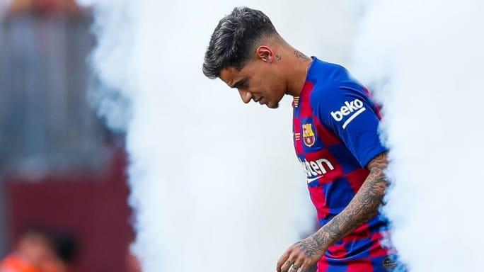 https://images2.minutemediacdn.com/image/upload/c_fill,w_684,h_384,f_auto,q_auto,g_auto/shape/cover/sport/FC-Barcelona-v-Arsenal---Pre-Season-Friendly-2b6dd75153972b61a58eafc4aa69f786