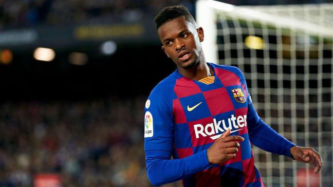 https://images2.minutemediacdn.com/image/upload/c_fill,w_684,h_384,f_auto,q_auto,g_auto/shape/cover/sport/FC-Barcelona-v-Real-Sociedad----La-Liga-d703032082fc9f5a60dfe32bd22bf84f