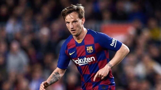 https://images2.minutemediacdn.com/image/upload/c_fill,w_684,h_384,f_auto,q_auto,g_auto/shape/cover/sport/FC-Barcelona-v-Real-Sociedad----La-Liga-d917ab6536d9a993ca6740d82dff47ba