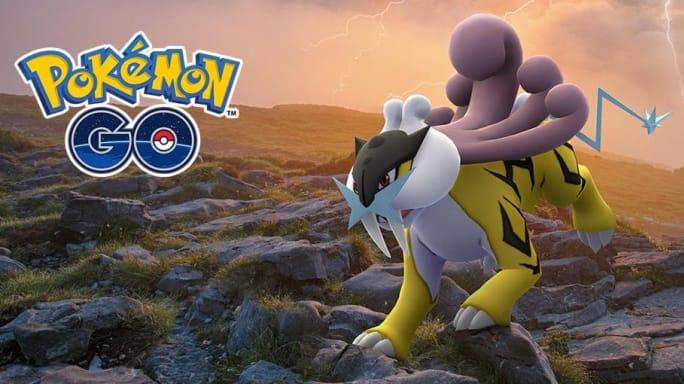 Pokémon GO Global Challenge Rewards | dbltap