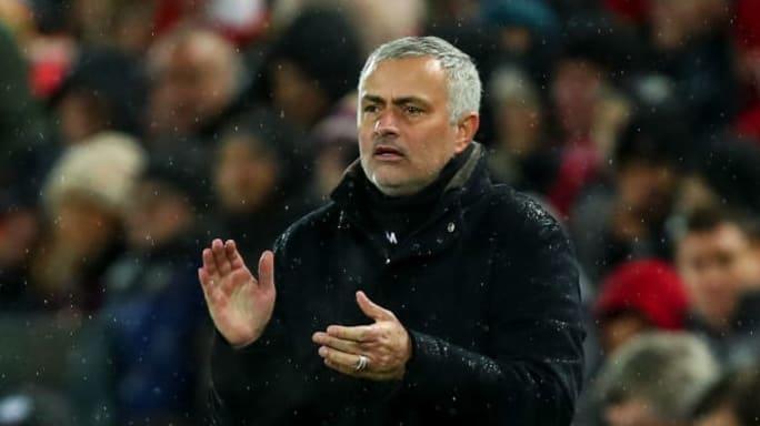 Roy Keane warns Jockers in Man Utd squad will get Solskjaer sacked