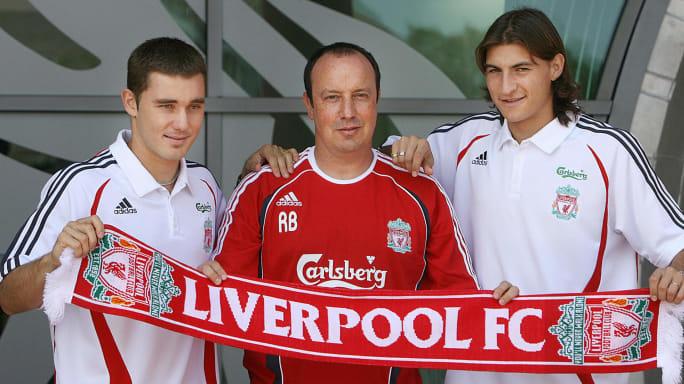 https://images2.minutemediacdn.com/image/upload/c_fill,w_684,h_384,f_auto,q_auto,g_auto/shape/cover/sport/Liverpool-soccer-manager-Rafael-Benitez-471540423b0007de95fd1fc2afde72bb