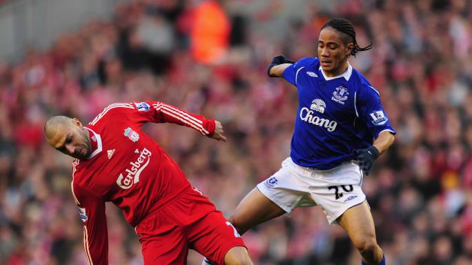 https://images2.minutemediacdn.com/image/upload/c_fill,w_684,h_384,f_auto,q_auto,g_auto/shape/cover/sport/Liverpool-v-Everton---FA-Cup-4th-Round-1374a349e253c4ccdc9c9bd0e320da12