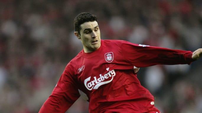 https://images2.minutemediacdn.com/image/upload/c_fill,w_684,h_384,f_auto,q_auto,g_auto/shape/cover/sport/Liverpool-v-Everton-1f02220777c4d9db7fdc333c2cf12bee